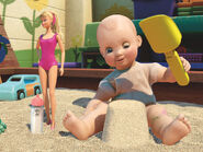 Toy-story-3 barbie big-baby