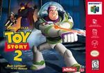 Toystory264