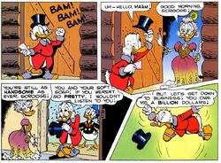 Uncle Scrooge-325-61