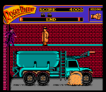 150px-Who Framed Roger Rabbit for NES screenshot