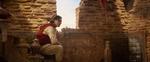 Aladdin 2019 (138)