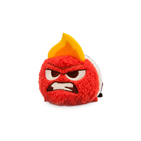 File:Anger Tsum Tsum Mini.jpg
