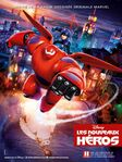 BH6 French Poster 02