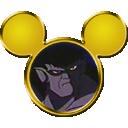 Badge-4630-7