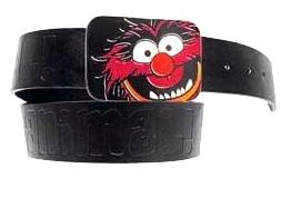 File:Bb designs animal belt 2.jpg