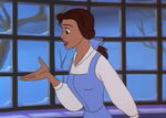 Belle-magical-world-disneyscreencaps.com-6710