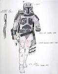Boba-Fett-Joe-Johnston-Concept-Art-0299a