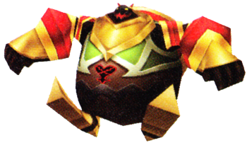File:Clay Armor KHD.png