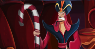 DVC-Jafar-Candy-Cane