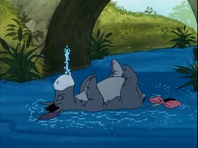 File:Day-for-eeyore-disneyscreencaps.com-703.jpg