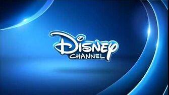 Disney Channel Current Era Music 3 (2014-)