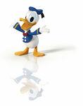 Donald Pose1-L
