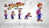 DuckTales Remastered -Gyro02