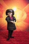 Edna Mode DCA 3