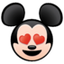 EmojiBlitzMickey-hearts