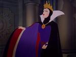 Evil Queen - PR Grumble Bee (1994)