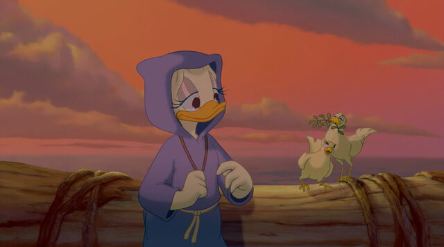 File:Fantasia-disneyscreencaps.com-6813.jpg