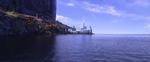 Frozen II - Arendelle Castle