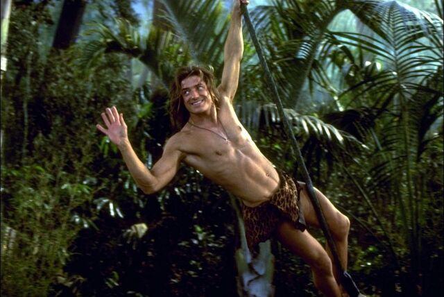 File:George of the Jungle.jpg