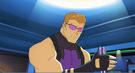 Hawkeye AUR 35