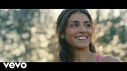 """Isabela Souza - Ninguém Me Cala (Versão Completa) (De """"Aladdin"""" Official Video)"""