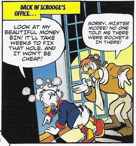 File:LaunchpadAndScrooge-DisneyAdventures.jpg
