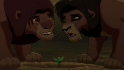 Lion-king2-disneyscreencaps.com-6198