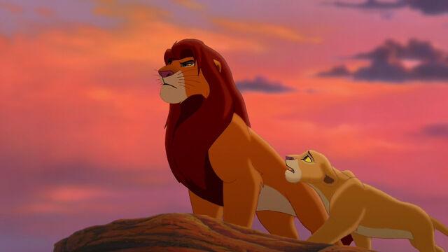 File:Lion-king2-disneyscreencaps.com-7159.jpg