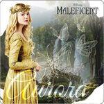 Malefisenta-kartinki-13