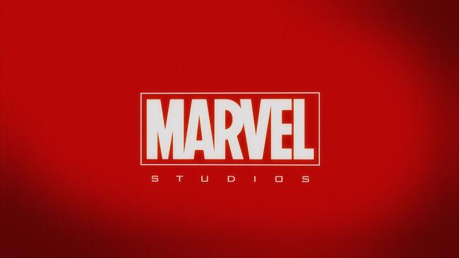 Marvelstudioslogo2013
