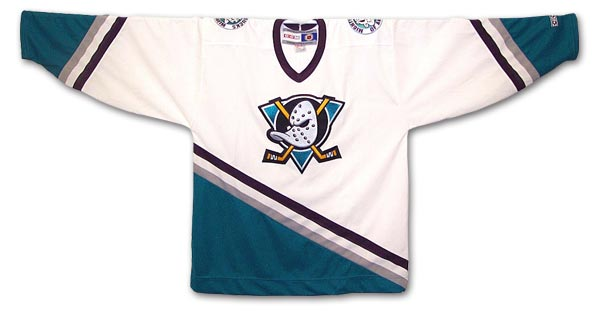 ... Jersey Team USA (Junior Goodwill Games) Disney Wiki FANDOM powered by  Wikia NHL Mighty Ducks Of Anaheim ... 181832897