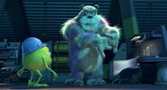 Monsters-inc-disneyscreencaps.com-1568