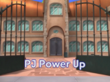 PJ Power Up