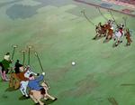 Partita di polo