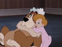 Peterpan-disneyscreencaps-595