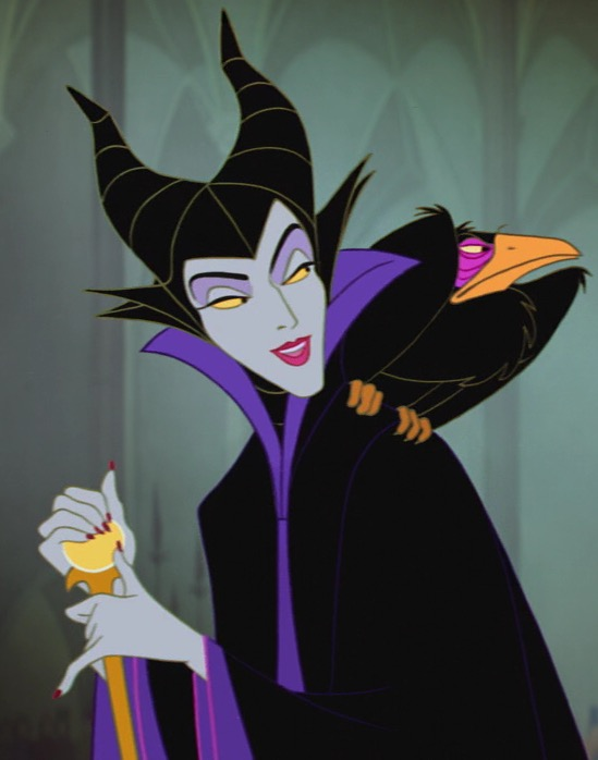 Maleficent Disney Wiki Fandom Powered By Wikia