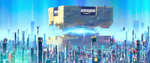 Ralph Breaks The Internet Amazon