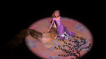 RapunzelMotherknowbest