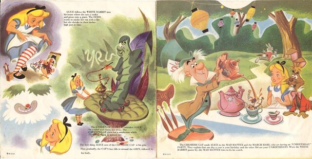 File:Rca alice and the Mad Tea Party 45 inside 640.jpg