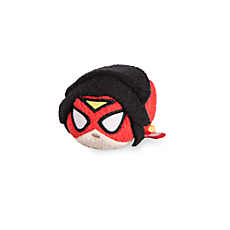 File:Spider-Woman Tsum Tsum Mini.jpg