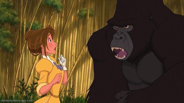 File:Tarzan-disneyscreencaps.com-4904.jpg