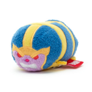 Thanos Tsum Tsum Mini