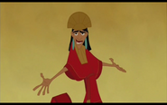 The-emperors-new-groove-7