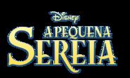 The Little Mermaid - Logo