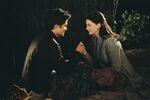 The Princess Diaries 2 Royal Engagement Promotional (18)