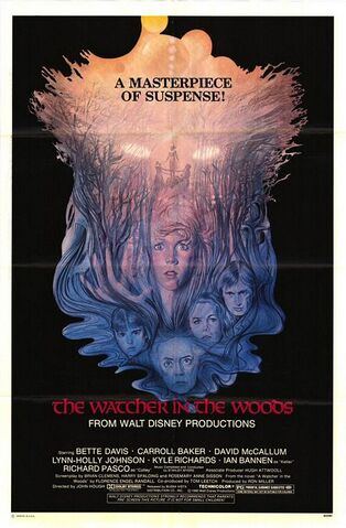 File:The Watcher in the Woods.jpg