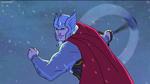 Thor AUR 19