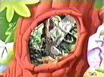 Toon Disney bumper - Jungle Cubs