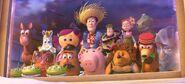 Toy-Story-Hawaï