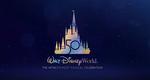 WDW-50th-Anniversal-Logo